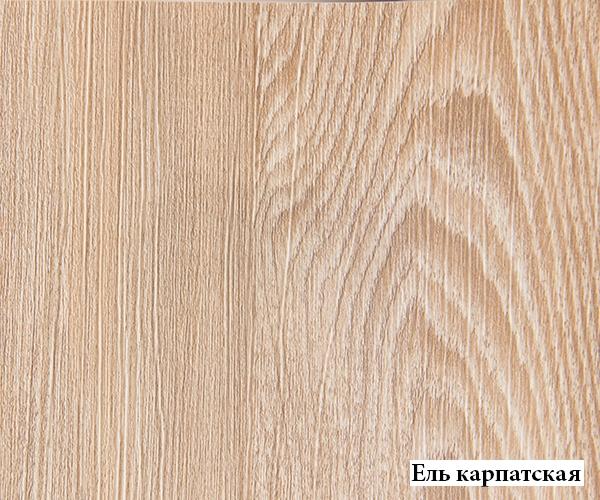 1_el_karpatska