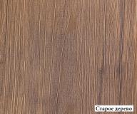 1_old_wood